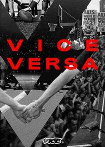 Watch Series - Vice Versa