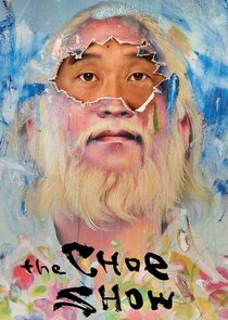 Watch Series - The Choe Show