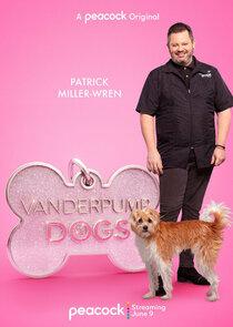 Patrick Miller-Wren