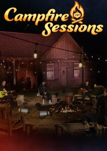 Watch Series - CMT Campfire Sessions