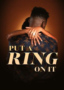 Watch Series - Put a Ring on It
