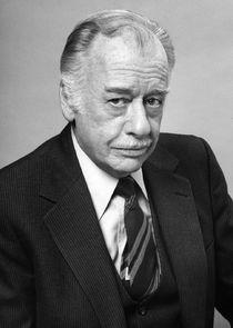 Edward Quartermaine