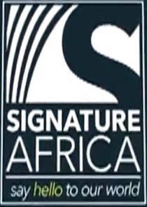 Signature Africa
