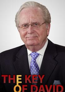 The Key of David