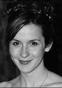 Laura Sadler