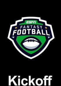 Fantasy Football Kickoff