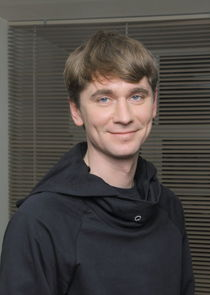 Алексей Винников Влад Курилов