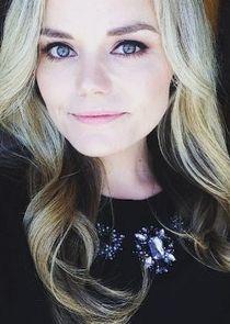 Kate Lambert