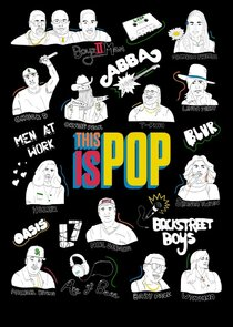 Watch Series - This Is Pop