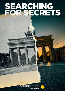 Watch Series - Searching for Secrets