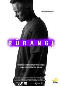 Watch Series - Rūrangi