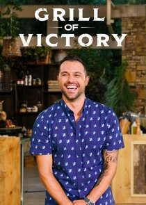 Watch Series - Grill of Victory