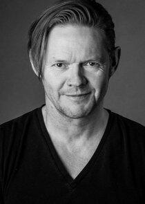 Björn Ingi Hilmarsson
