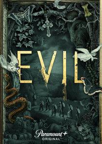 Watch Series - Evil