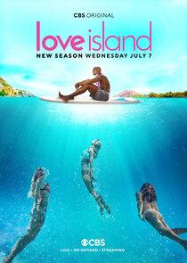 Watch Series - Love Island
