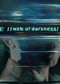 Watch Series - Web of Darkness