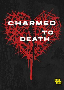 Watch Series - Charmed to Death
