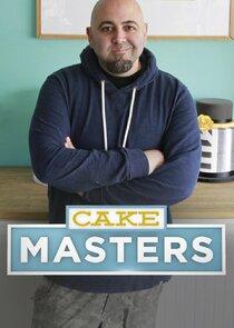 Cake Masters