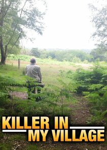 Killer in My Village