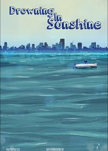 Watch Series - Drowning in Sunshine