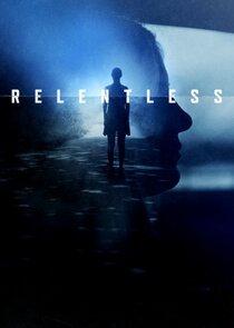 Watch Series - Relentless