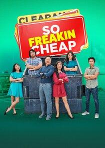 Watch Series - So Freakin Cheap