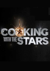 Watch Series - Cooking with the Stars