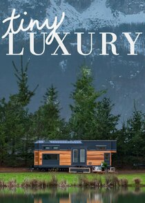 Tiny Luxury