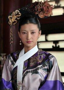 Shen Mei Zhuang