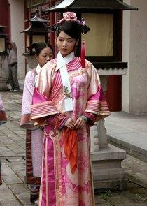 Xia Dong Chun