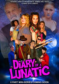 Watch Series - Diary of a Lunatic