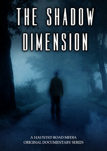 Watch Series - The Shadow Dimension