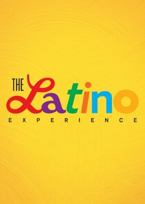 Watch Series - The Latino Experience