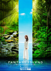 Watch Series - Fantasy Island
