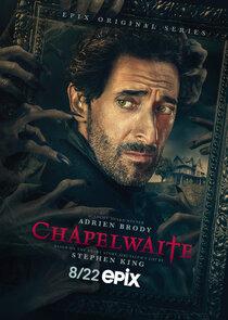 Watch Series - Chapelwaite