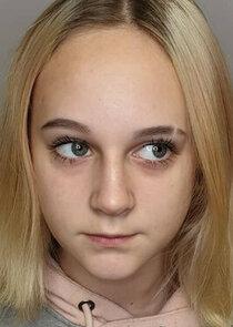 Екатерина Этери