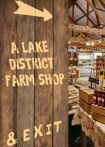 Watch Series - A Lake District Farm Shop