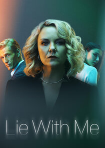 Watch Series - Lie With Me