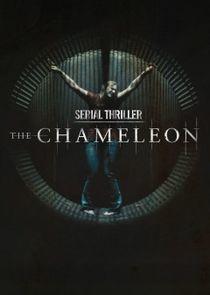 Serial Thriller: The Chameleon