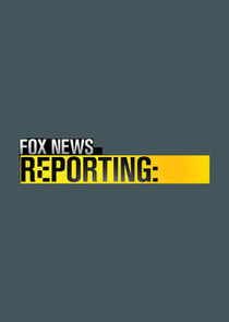 FOX News Reporting