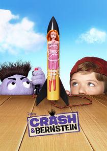 Watch Series - Crash & Bernstein