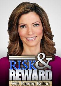 Risk & Reward with Deirdre Bolton