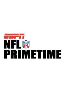Watch Series - NFL Primetime