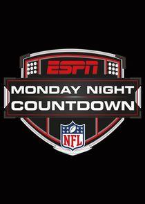 Watch Series - Monday Night Countdown