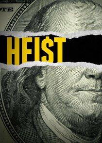Watch Series - Heist