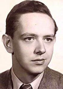 Arthur Anderson