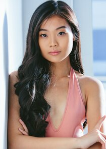 Valerie Loo