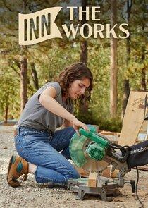 Watch Series - Inn the Works