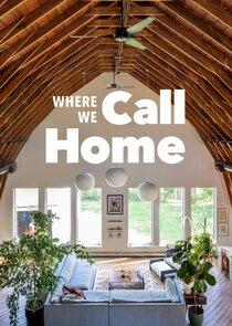 Watch Series - Where We Call Home