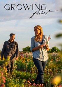 Watch Series - Growing Floret